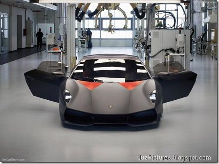 Lamborghini-Sesto_Elemento_Concept_2010_800x600_wallpaper_04