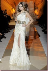 Zuhair-Murad-Spring-2011-Paris-Haute-Couture-7L