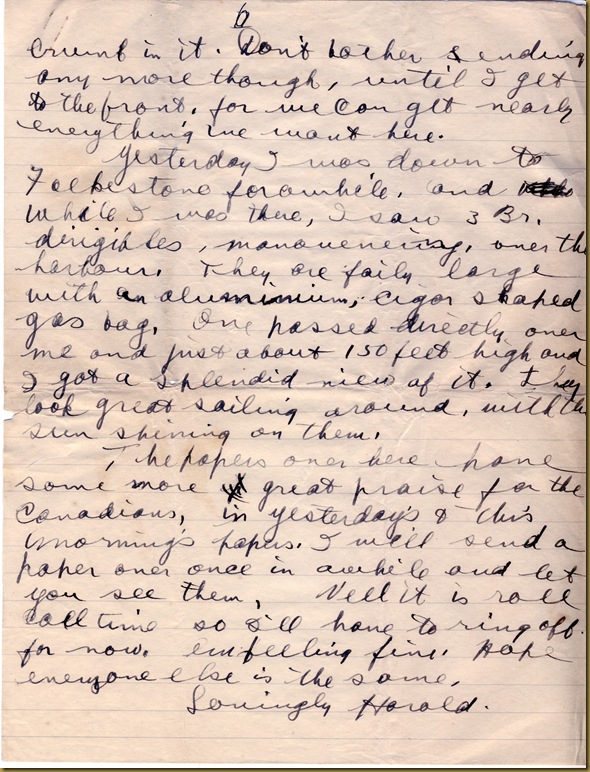 25 June 1914 6