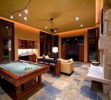 casa-de-lujo-arquitectura-casa-con-piscina