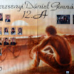 2008-12a-berzsenyi-gimn-nap.jpg