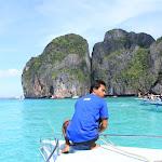 Tailand-Phi-Phi (10).jpg