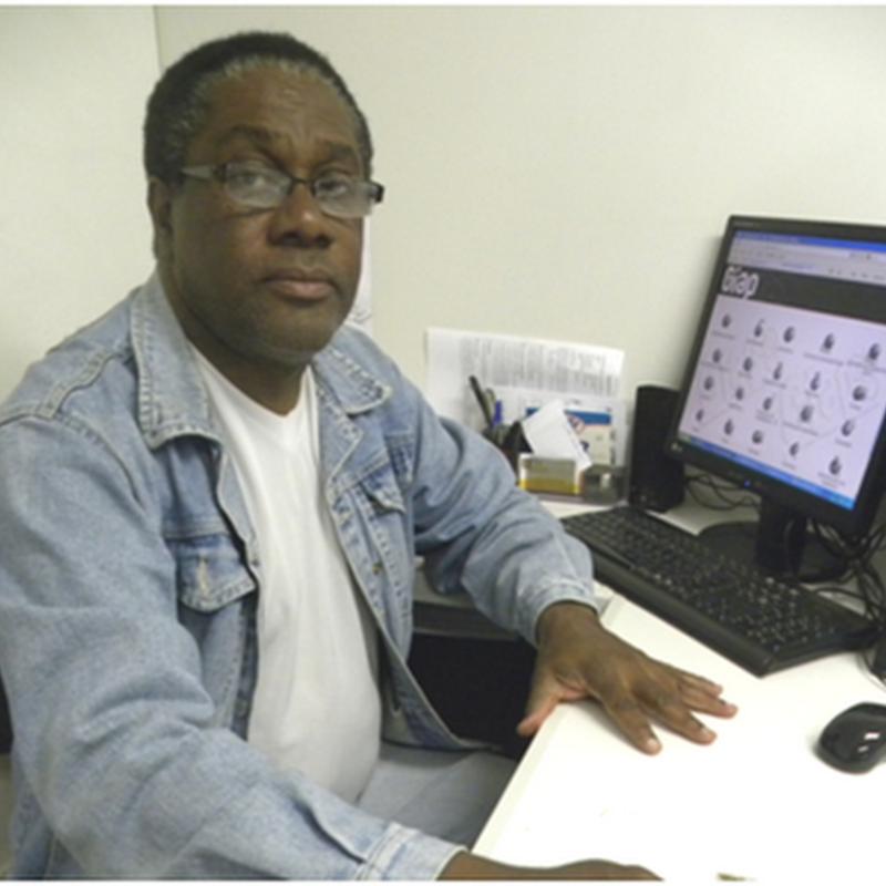 O homem ético 2011, Dr. Adilson Martins
