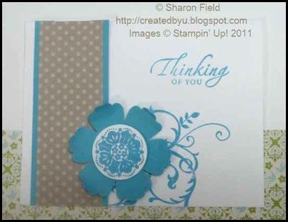 Sharon_Field_Createdbyu_CAS_Seniors212
