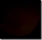 Moon-3-41_thumb10
