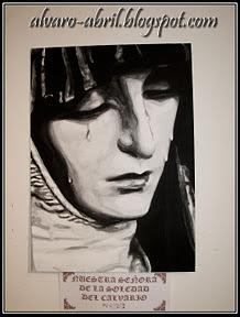 cuadro-dolorosa-exposicion-de-pintura-mater-granatensis-alvaro-abril-blanco-y-negro-2011-(3).jpg