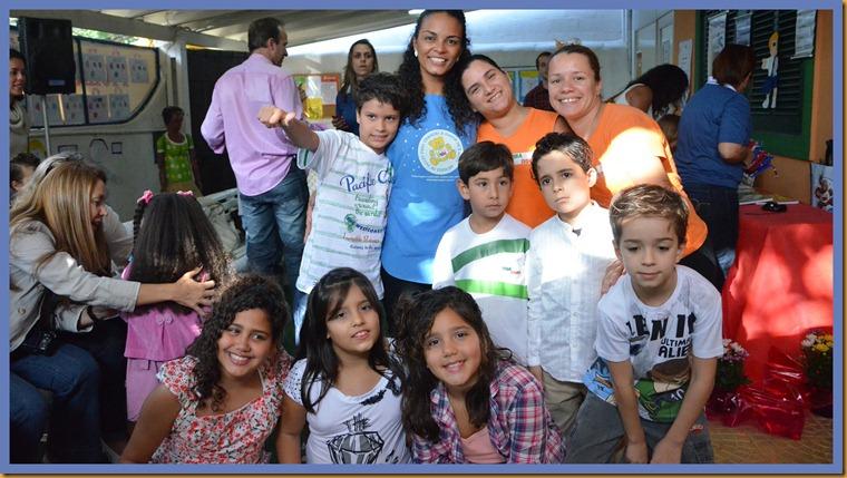 2012_09_28_Desfile_Learning_Fun26