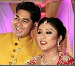 archana_wedding_reception_photos