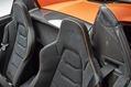 McLaren-65-S-7_thumb.jpg?imgmax=800