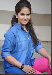 avika_latest_cute_photoshoot_pics