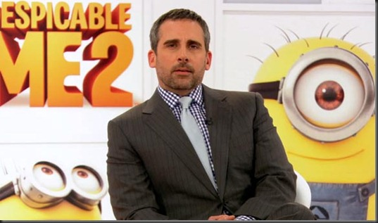 Steve_Carell_Despicable_Me_2_Junket_Still__2