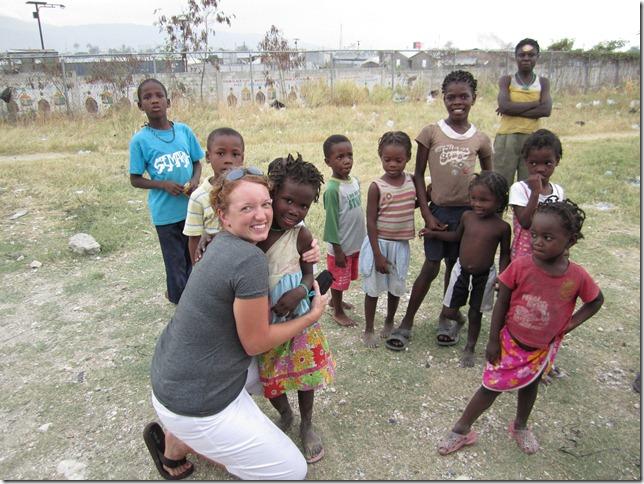 Haiti_2012 07 13_0489