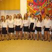 Zespół w Ośrodku Społecznym dla młodzieży niepełnosprawnej w Berlinie