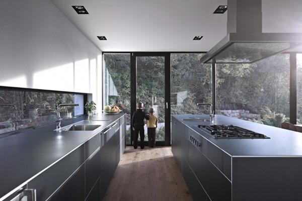 cocina-de-diseño-de-liebel-architekten-bda