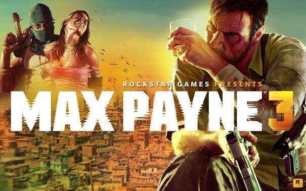 max-payne-3-2012-game-1200x1920