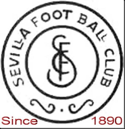 EscudoPrimero Since 1890