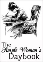SimpleWomansDaybook