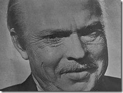 Citizen Kane Old