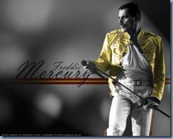 Freddie-Mercury-freddie-mercury-10920907-1280-1024
