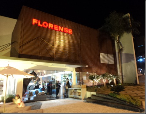 Florense Sorocaba 1