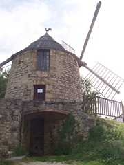 2009.05.23-034 moulin