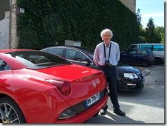 2011.05.28-005 Ferrari et Didier
