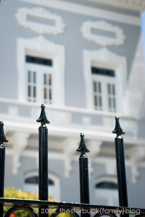 Government Reception Center San Juan blog-8