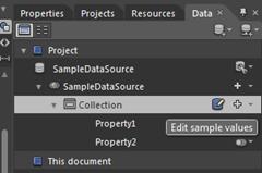 sampledata_05
