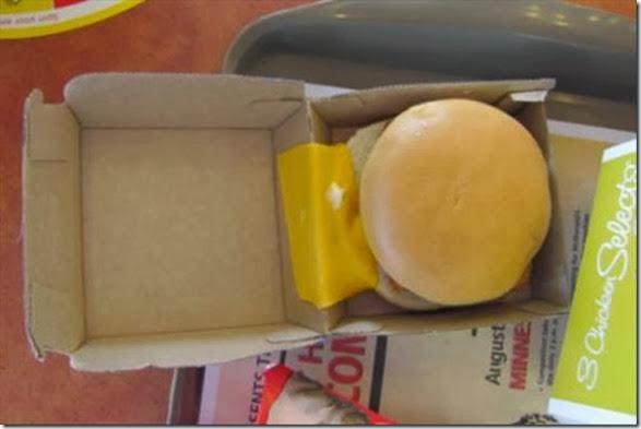 fast-food-fail-002