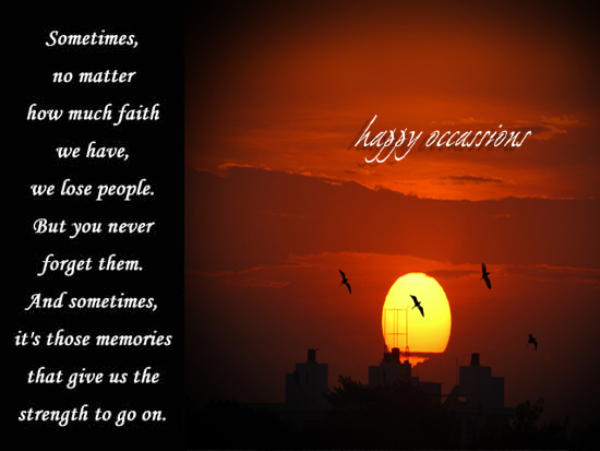 In Memory Quotes Quotes Links Adorable Missing Love Memories Images