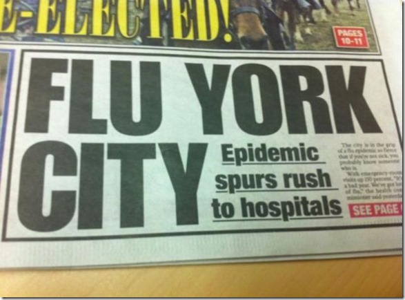 funny-newspaper-headlines-12