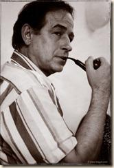 Aristidh Kola 1944 - 2000