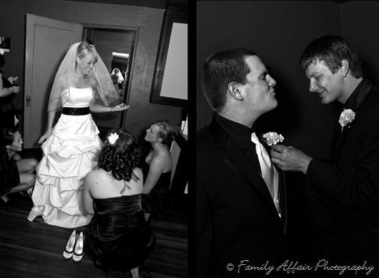 Aerie Ballroom Wedding 01