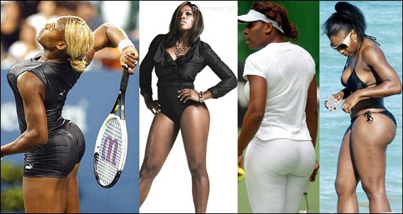 serena-williams-booty-11