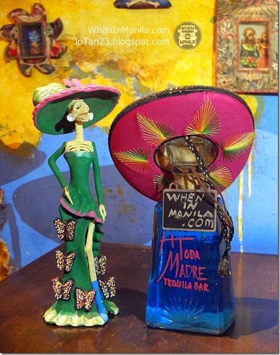 Atoda-Madre-Makati-tequila-bar-jotan23 (4)