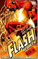 P00002 - The Flash_ Rebirth v2009 #1 - Lightning Strikes Twice (2009_6)