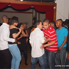 The crazy spring party::Gasy Events 0081