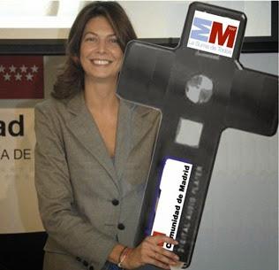 Lucía Figar cruz