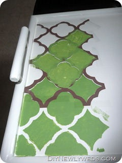 painting-stencil-tray