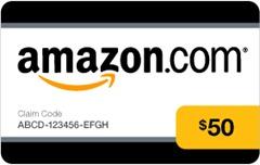 Amazon-50