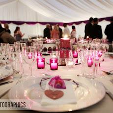 Shinfield Grange Wedding Photography LJPhoto (TC) - (28).jpg