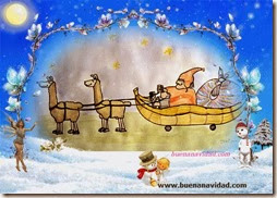 postales navidad peru (6)