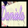 Danielas Sentinella