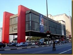 MuseumOfArt