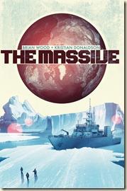 TheMassive-01