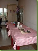 Mamme Che Leggono 2011 - 20 ottobre (1)