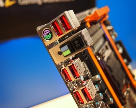 HotHardware-X79-UD-7