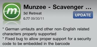 Munzee077