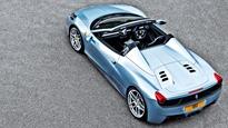 Kahn-Ferrari-458-Spider-4