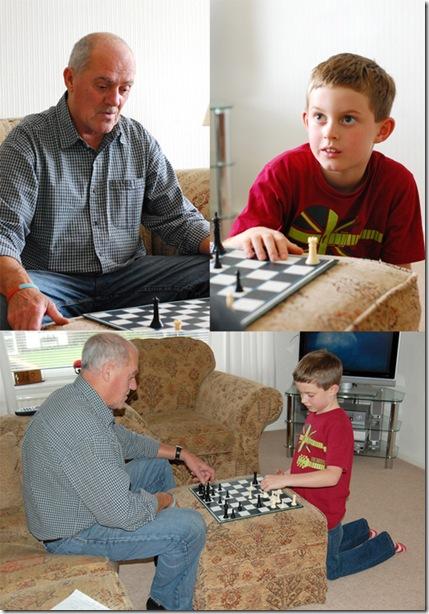 Chessplayersb